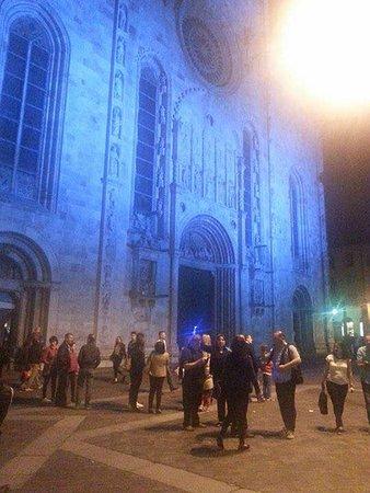 Basilica di San Fedele: como