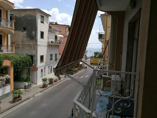 Hotel 7 Bello: IMG_20170627_133432_large.jpg