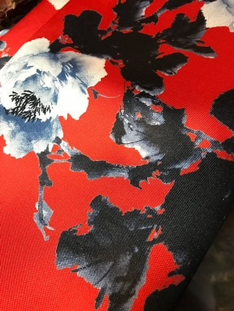 Aobaba Tailor: photo2.jpg