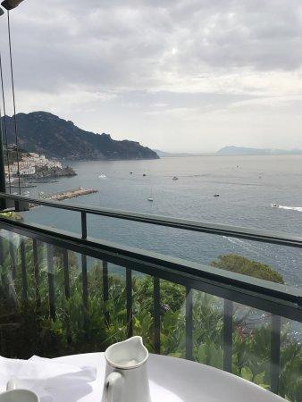 Santa Caterina Hotel: photo0.jpg