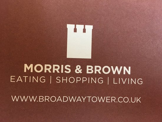 Morris & Brown: photo4.jpg