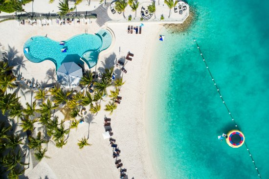 Blue Haven Resort Updated 2018 Prices Hotel Reviews Turks And Caicos Providenciales Tripadvisor