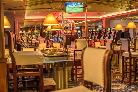 Finix casino nairobi spiderman 2 video game review