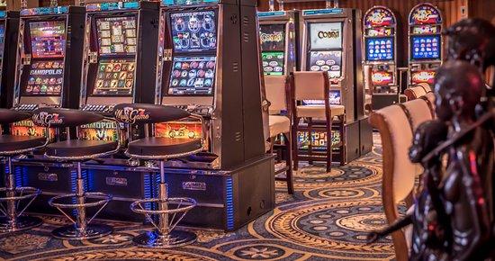 Finix casino bulgaria poker tablet memory card slot