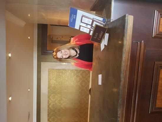 Grand Hotel Halic: TA_IMG_20170630_123125_large.jpg