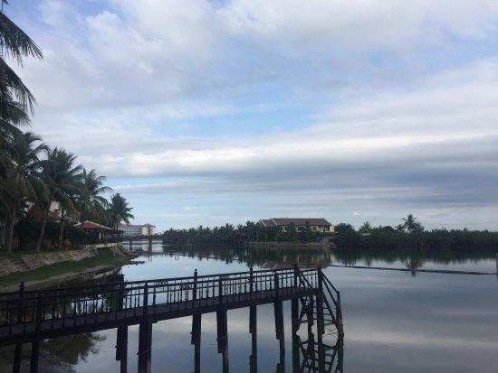 Hoi An Beach Resort: photo1.jpg