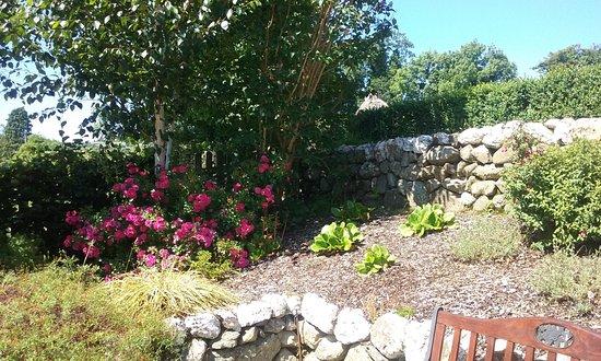 Landscape - Picture of Macreddin Rock B&B and Holiday Cottage, Macreddin Village - Tripadvisor