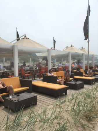 Beachclub O.: photo1.jpg