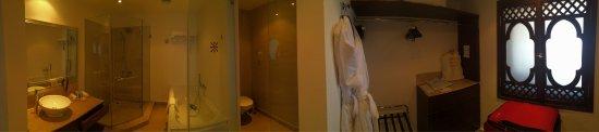 Steigenberger Makadi Hotel: photo0.jpg