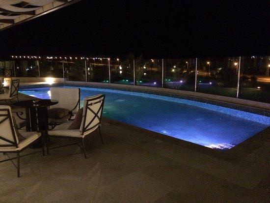 Steigenberger Makadi Hotel: photo2.jpg