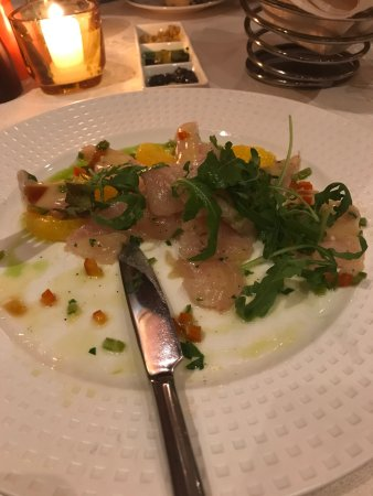 Maestro Italian Restaurant : photo1.jpg