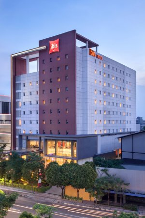 ibis surabaya city center hotel 27 4 2 updated 2019 prices rh tripadvisor com