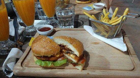venezia ice o burguer m diq restaurant bewertungen telefonnummer fotos tripadvisor