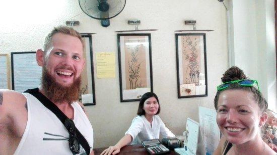 Hanoi City Hostel : IMG_20170630_160115_large.jpg