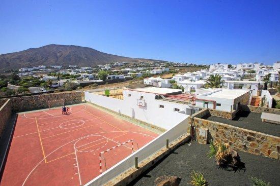 Iberostar Hotel Lanzarote Park Preisvergleich