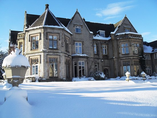 Best Western Plus Kenwood Hall Hotel Sheffield Reviews Photos Price Comparison Tripadvisor