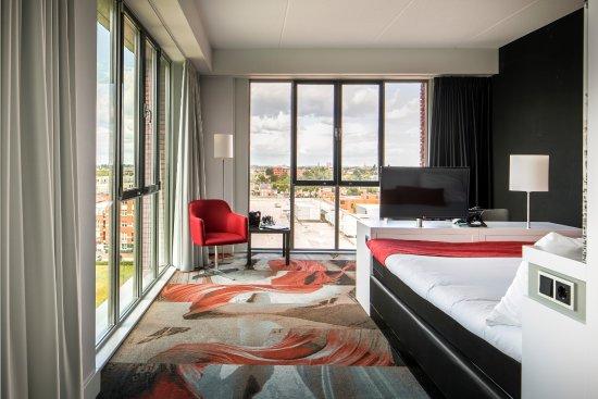 Sterne City Resort Hotel Helmond
