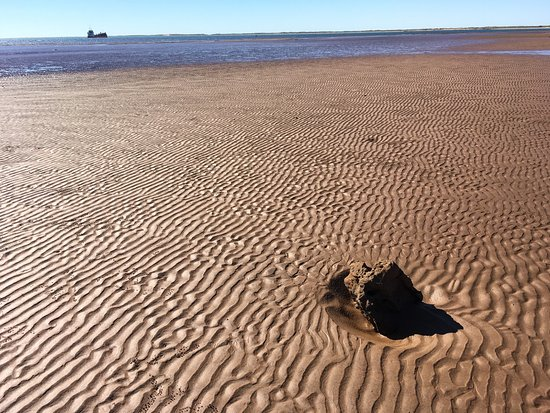 Thevenard Island, Australia: photo5.jpg