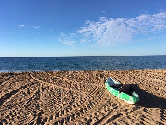 Thevenard Island, Australia: photo7.jpg