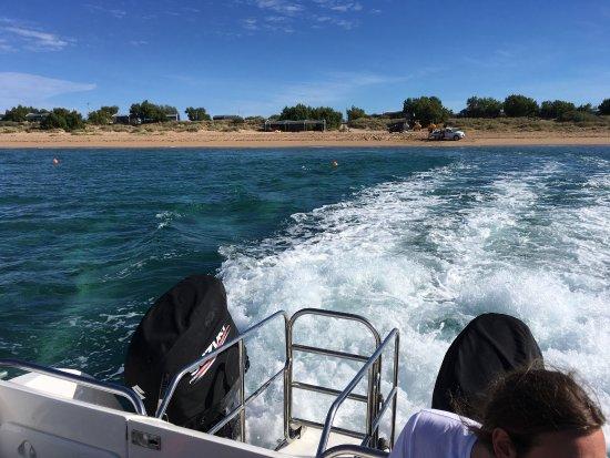Thevenard Island, Australia: photo8.jpg