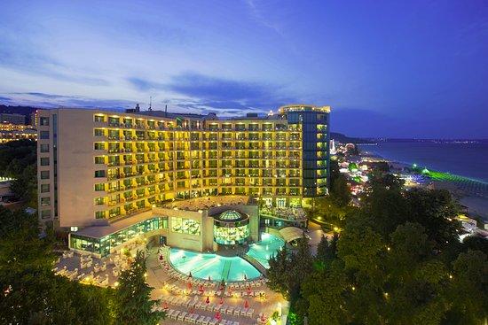 the 10 closest hotels to ballermann 6 beach bar golden sands rh tripadvisor com
