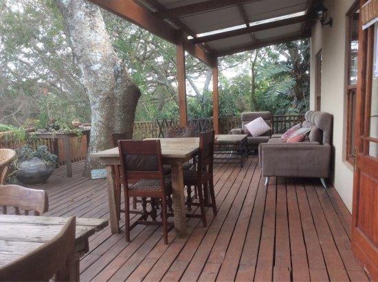 Bathurst, South Africa: photo0.jpg