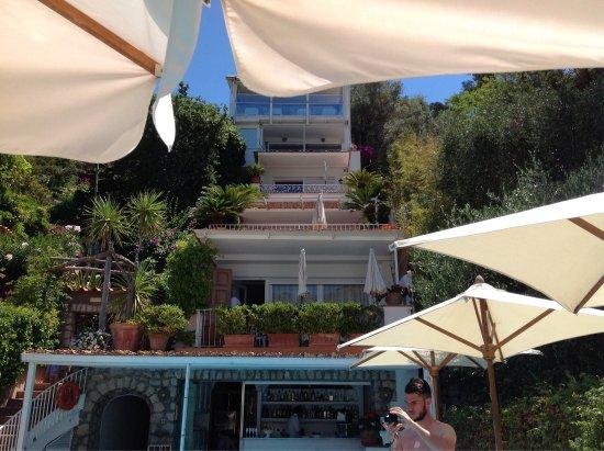 Villa Brunella: photo0.jpg