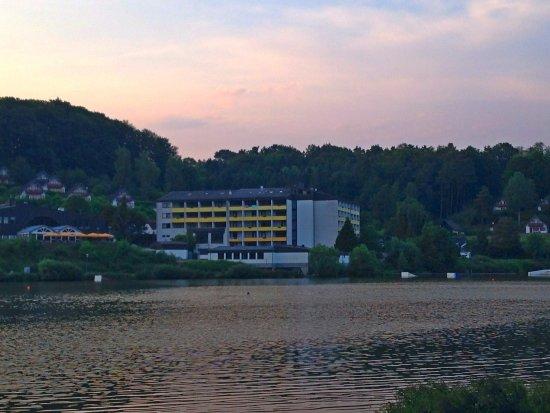 Kirchheim照片