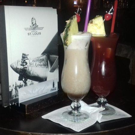 Bar Spirit of St. Louis : 20170208_231851_large.jpg