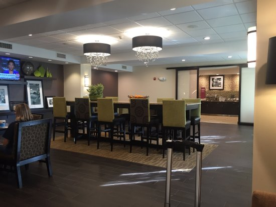 Hampton Inn Dover: photo0.jpg
