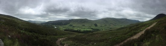 Milton of Clova, UK : photo2.jpg