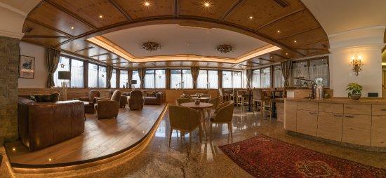 Hotel Berghof Mayrhofen Tripadvisor