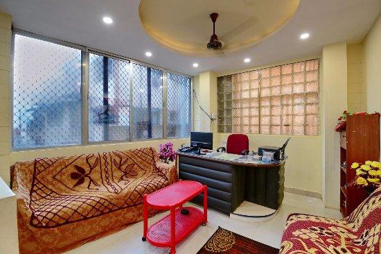 marina beach house puri odisha hotel reviews photos rate rh tripadvisor in