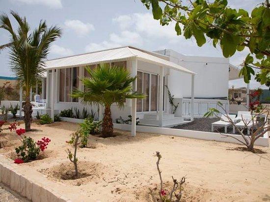Vilas Praia Chaves Boavista