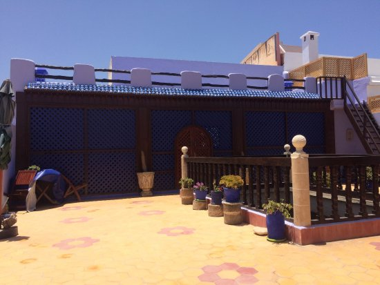 Riad Arambys: photo0.jpg