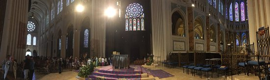 Chartres Cathedral: photo4.jpg