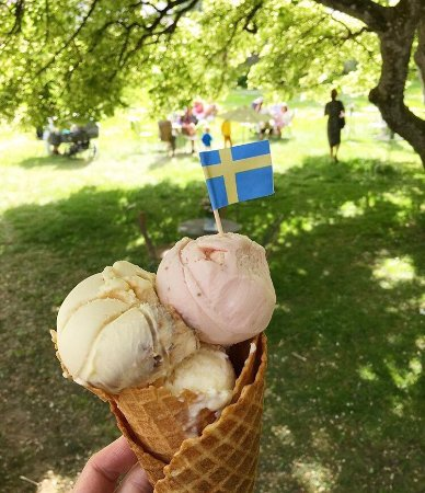 Hjo, Швеция: photo0.jpg