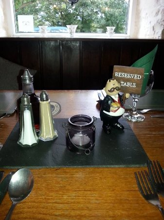 Dinner bed and breakfast deals south yorkshire