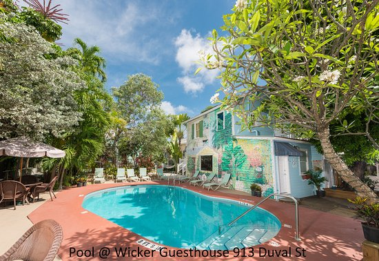 wicker guesthouse 152 1 6 9 updated 2019 prices b b rh tripadvisor com
