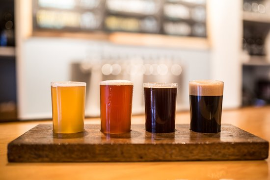Clermont, NJ: Come for a Flight