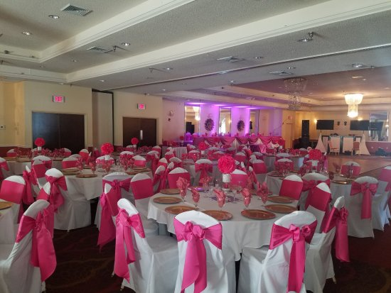 Glendale Heights, IL: reception