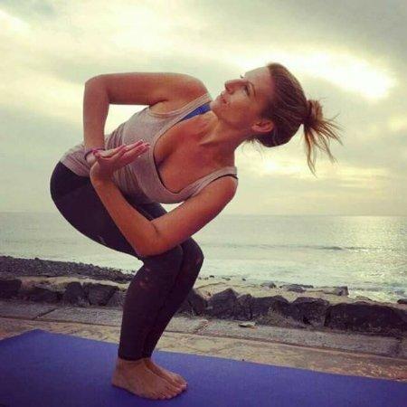 Yoga Vibe Tenerife
