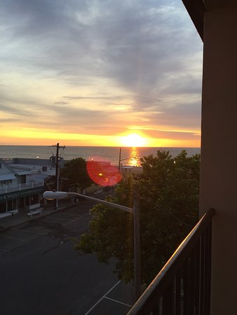Beach View Motel: photo0.jpg