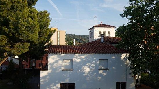 Martorell, Spain: IMG-20170609-WA0116_large.jpg