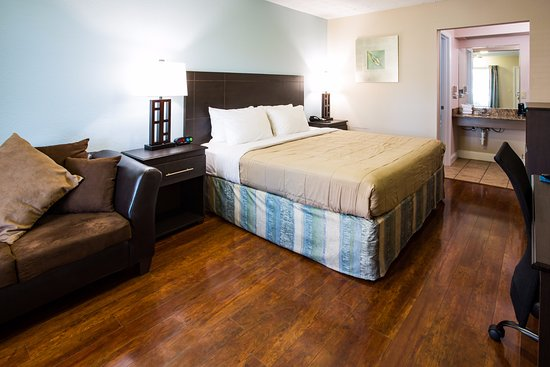 southern oaks inn 89 2 2 3 updated 2018 prices. Black Bedroom Furniture Sets. Home Design Ideas