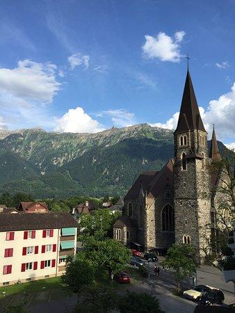 Hotel Interlaken: photo0.jpg