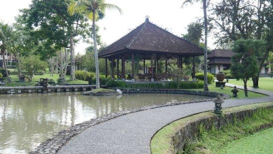Foto The Chedi Club Tanah Gajah, Ubud, Bali – a GHM hotel
