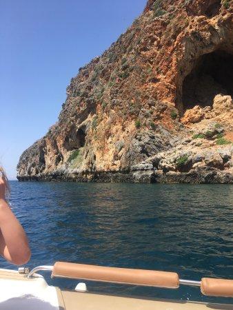 SeaStar Chania Boat Tours : photo0.jpg