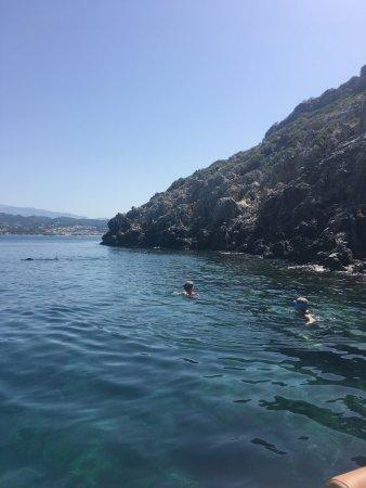 SeaStar Chania Boat Tours : photo2.jpg