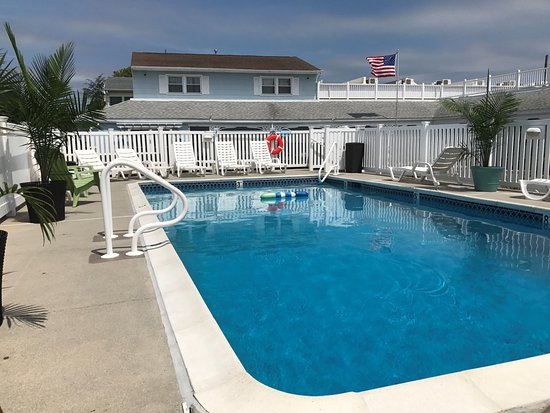 blue fish inn updated 2017 motel reviews price